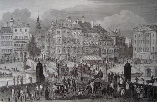 Friedrichsbrucke