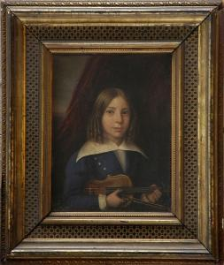 guernier_joseph_joachim-the_young_violinist~OMe00300~10620_20080913_09-13-08_57