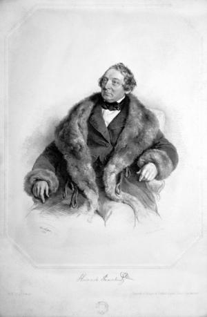 Heinrich_Anschuetz