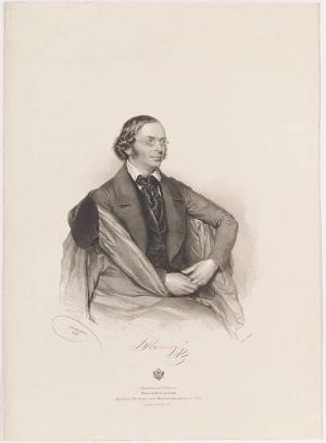 Joseph Staudigl