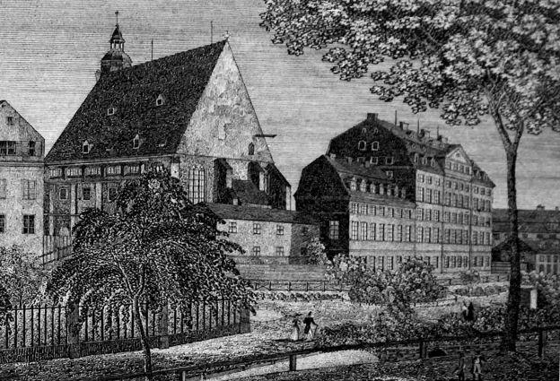 Thomasschule-crop