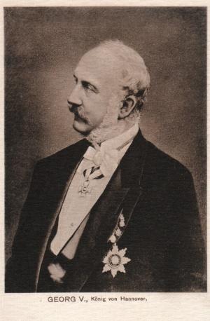 Georg V Hannover Edit copy