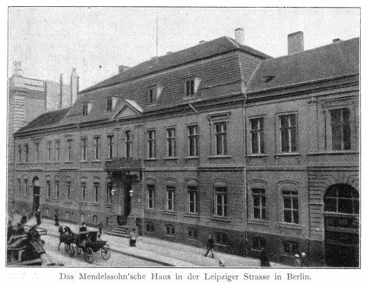 Mendelssohn_Berlin_Leipziger_Strasse