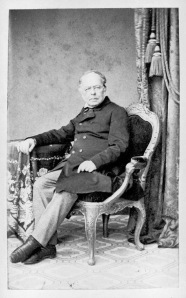 Moritz-Hauptmann