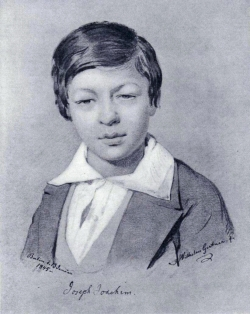 Wilhelm Girtner Portrait2