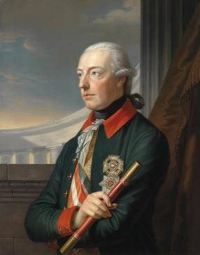 Carl_von_Sales_Bildnis_Joseph_II_posthum_1823
