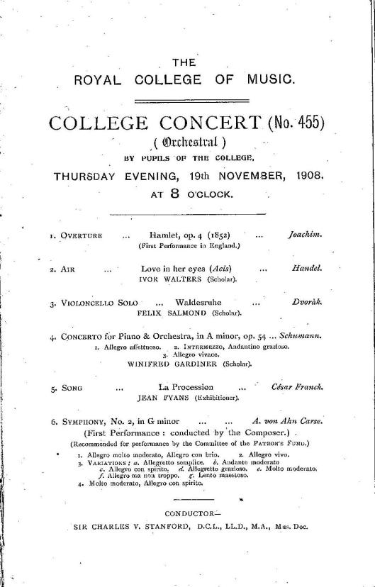 RCM_19_November_1908