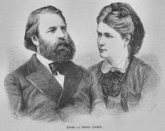 Die_Gartenlaube_(1873)_pic_611