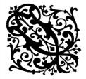 jj-initials1.jpg (300×273)