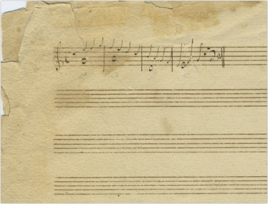 Joachim Canon Verso510