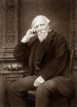 640px-Robert_Browning_by_Herbert_Rose_Barraud_c1888