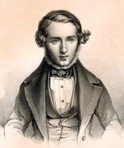 Jakob_Rosenhain