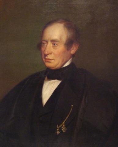 Joseph Böhm