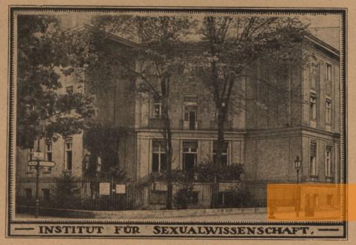 Institut-für-Sexualwissenschaft