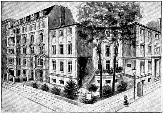 Institute-Institutsgebäude-titus-MHG-2.jpg