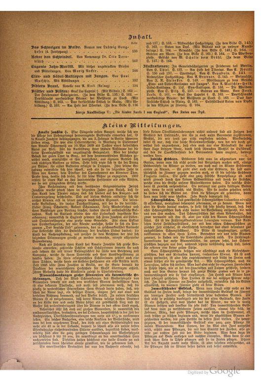Die_Gartenlaube_(1899)_0132_d