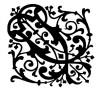 jj-initials1-e1395761217629
