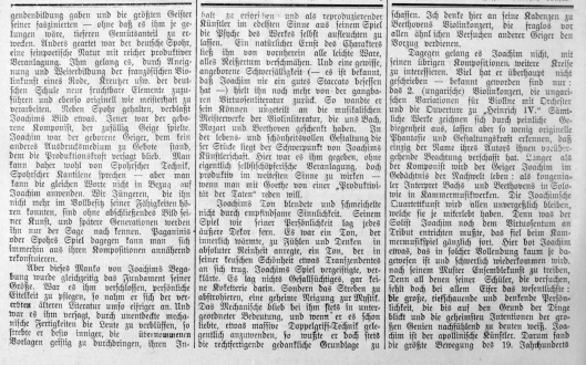 Mährisches Tageblatt Obituary 3
