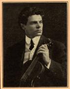 HerbertButler
