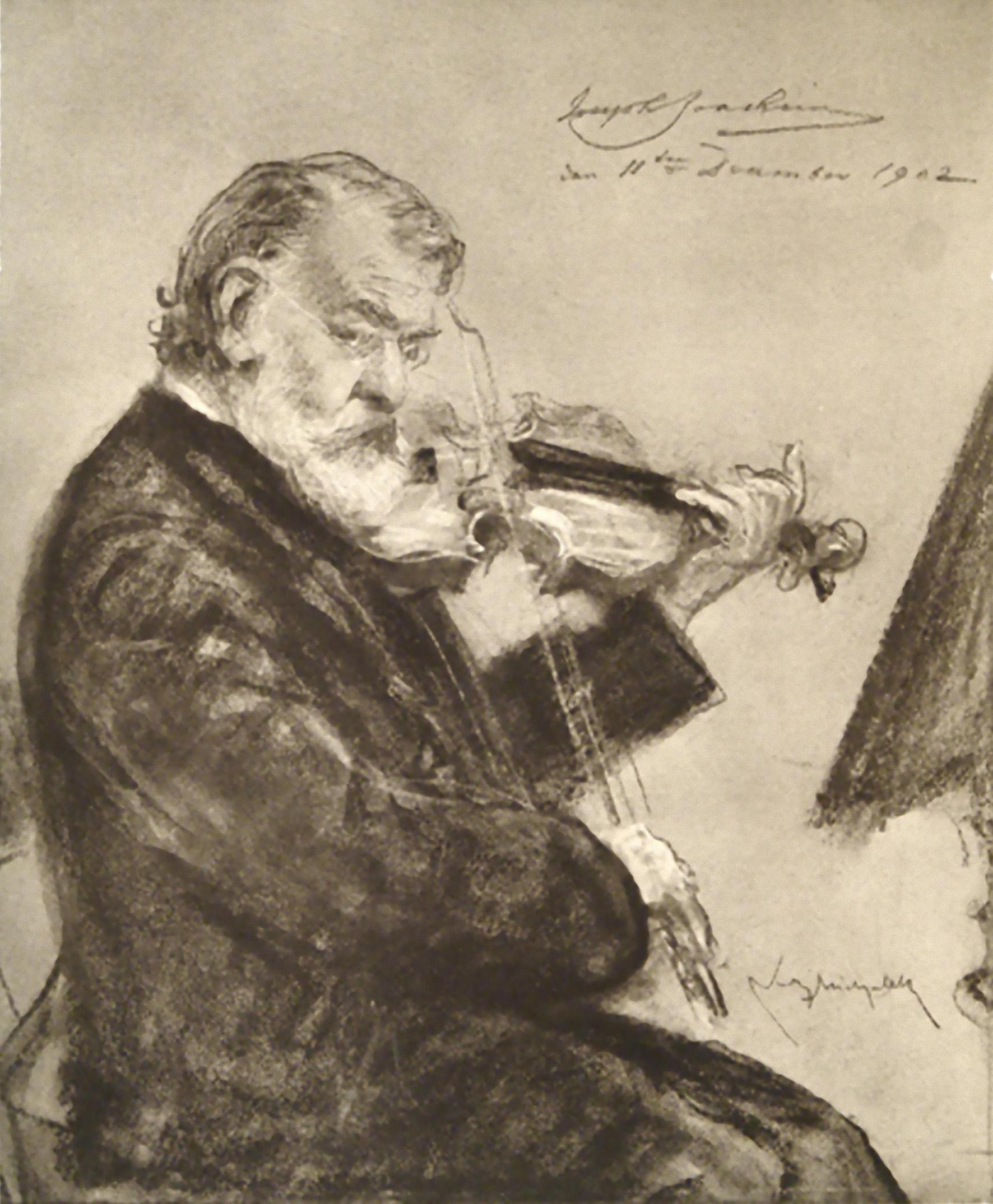 JJ Schönknecht 11 Dec 1902