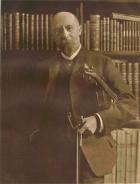 Richard_Barth_1905_Musiker