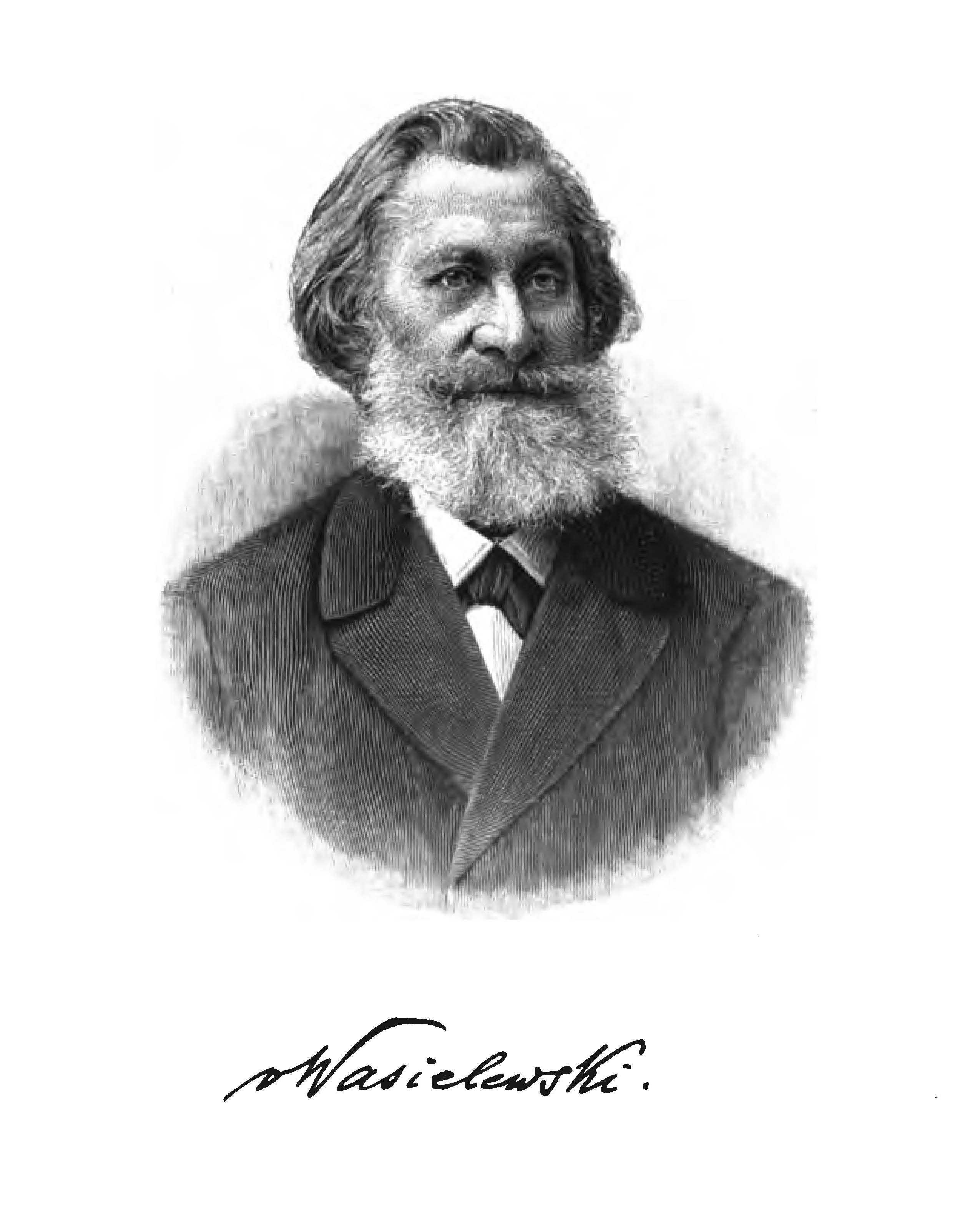 Briefe Von Und An Joseph Joachim : Wilhelm joseph von wasielewski joachim und die