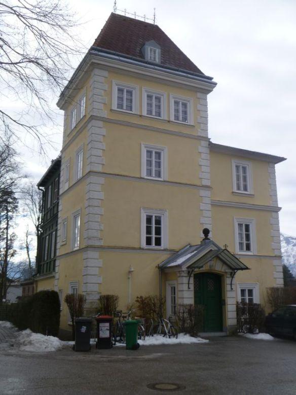 Villa_Joachim-1
