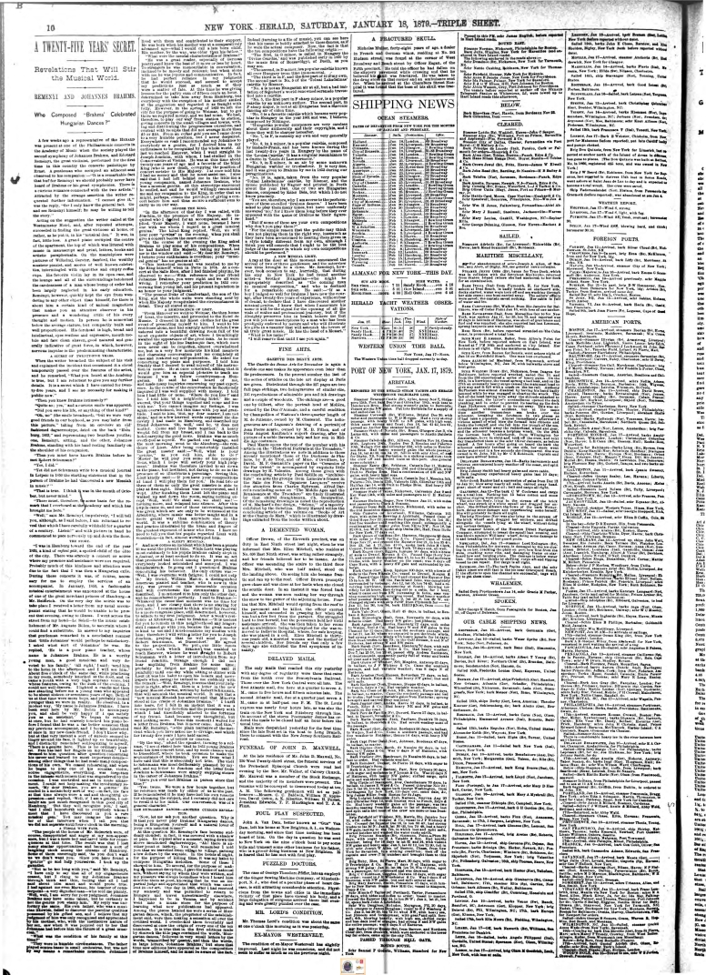New York NY Herald 1879 a - 0199 copy