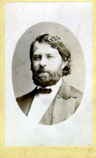 Joseph_Joachim
