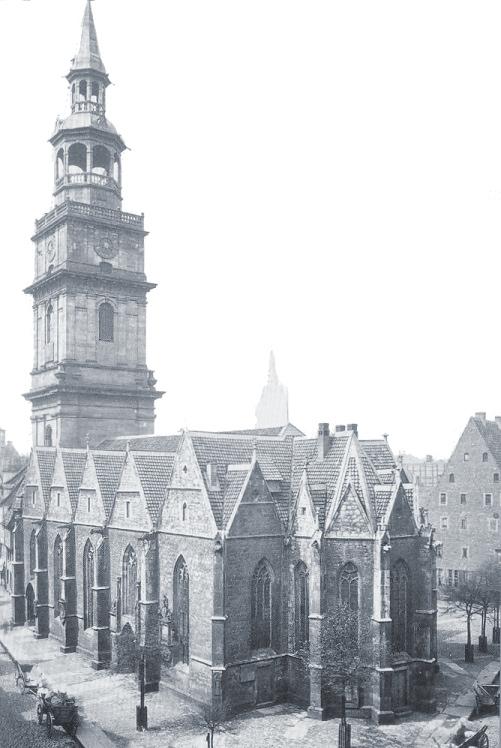 Hannover_Aegidienkirche_1875