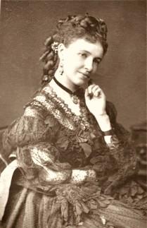 Emma_Albani.