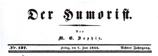 Humorist Masthead June 7 1844.jpg