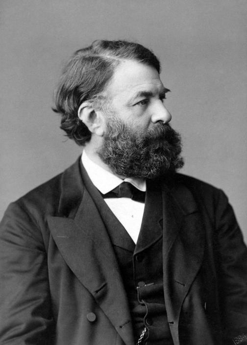 JJ 1884