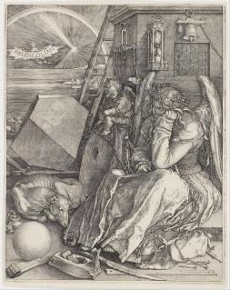 Albrecht_Dürer_-_Melencolia_I_-_Google_Art_Project_(_AGDdr3EHmNGyA).jpg