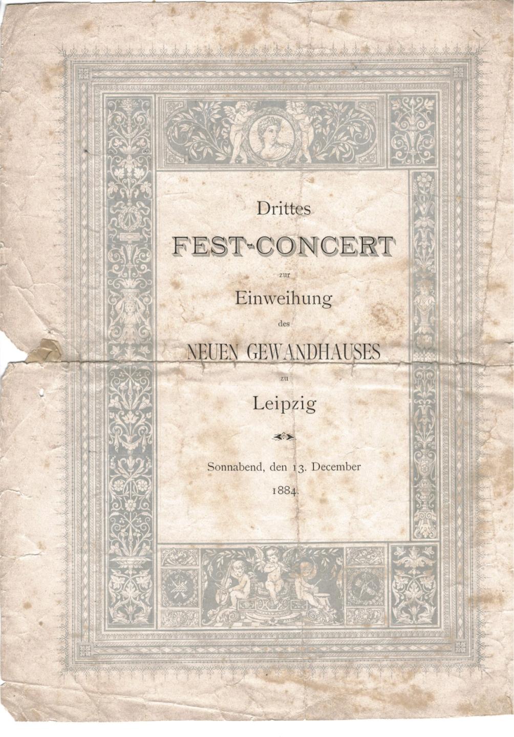 Joachim 1884 Leipzig copy.jpg