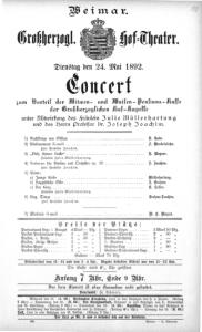 May 24, 1892 copy