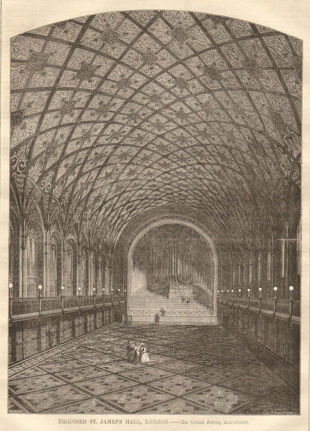 St. James's Hall London.jpeg