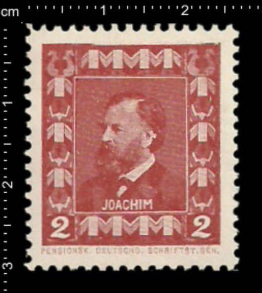 s-l1600-5.jpg
