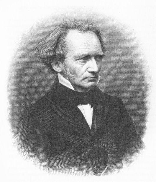 Hermann_Härtel
