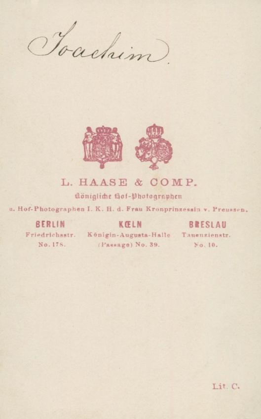 JJ Haase Reverse copy