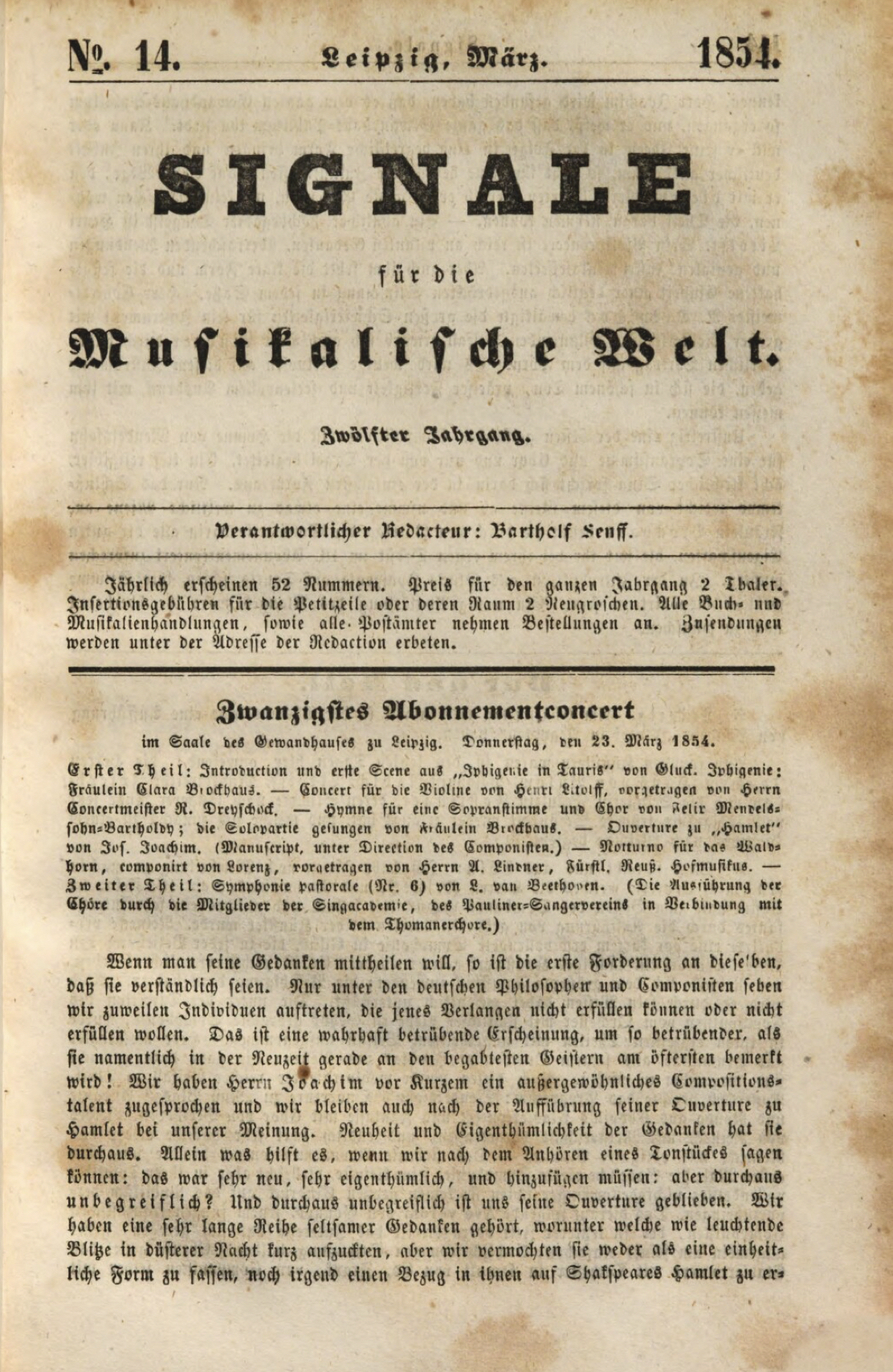 3-hamlet-review-signale-23-march-1854-gewandhaus-copy-2-1